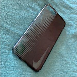 Nike phone case iPhone 7